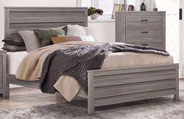 Marnie Queen Bed Set
