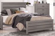 Marnie King Bed Set