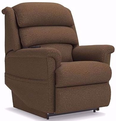 Astor Power Lift Heated Massage Recliner