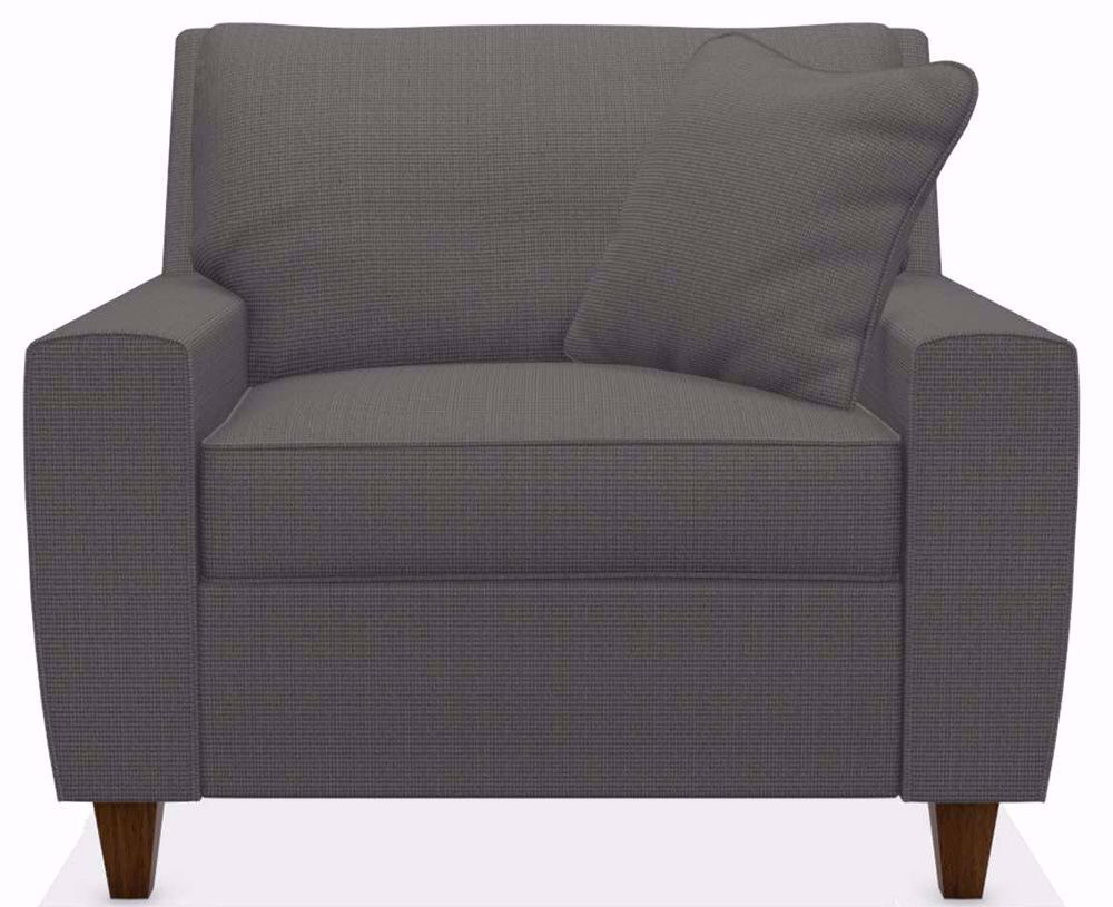 Picture of Edie Silver Oversized Power Recliner