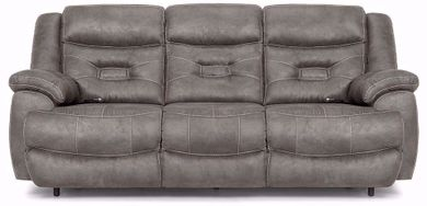 Endeavor Power Reclining Sofa