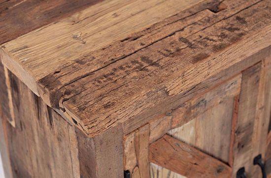 Picture of Eden Prairie Six Door Cabinet