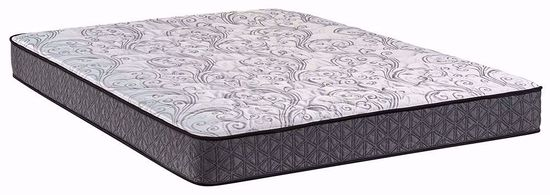 Picture of Restonic Arise Firm Queen Mattress