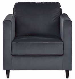 Kennewick Shadow Chair