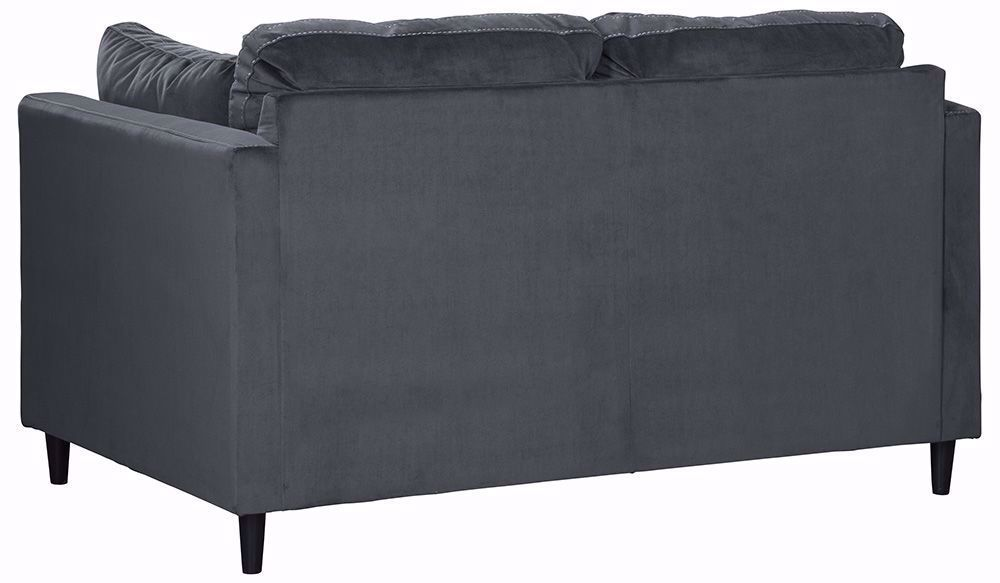 Picture of Kennewick Shadow Loveseat