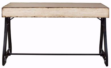 Vanport Console Sofa Table
