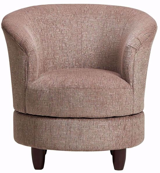 Picture of Fog Swivel Chair
