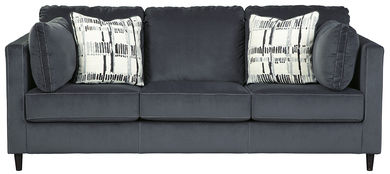 Kennewick Shadow Sofa