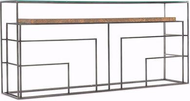 Ben Sofa Table