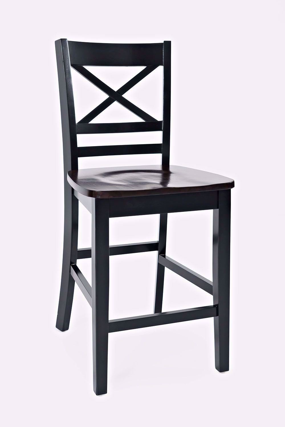 Picture of Asbury Park X Back Stool