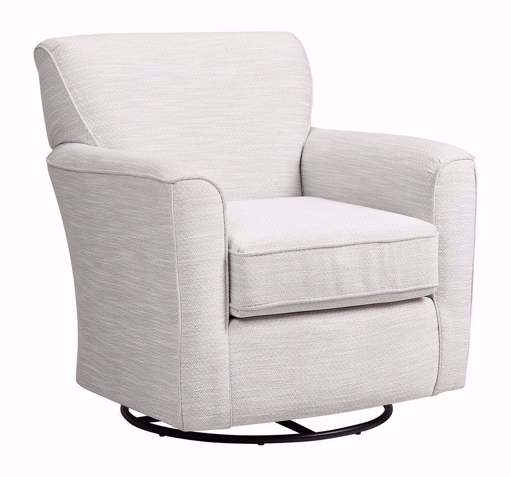 Picture of Kaylee Birch Swivel Glider