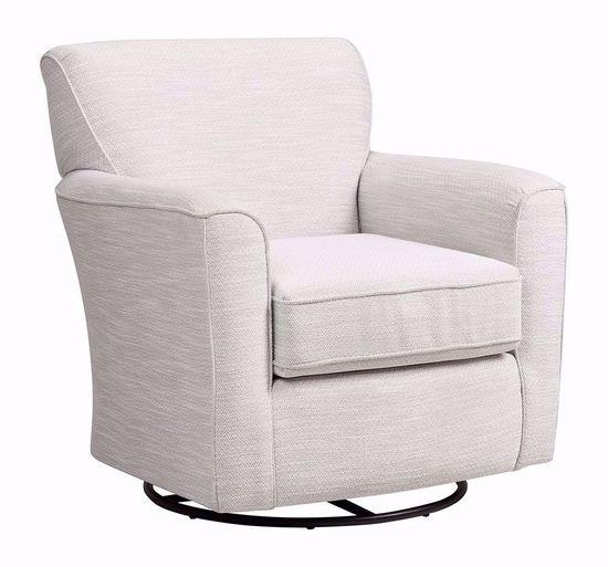Amazing Kaylee Birch Swivel Glider Machost Co Dining Chair Design Ideas Machostcouk