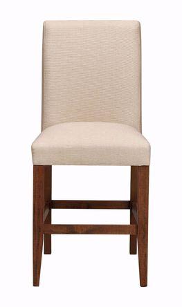 Cruz Counter Side Chair