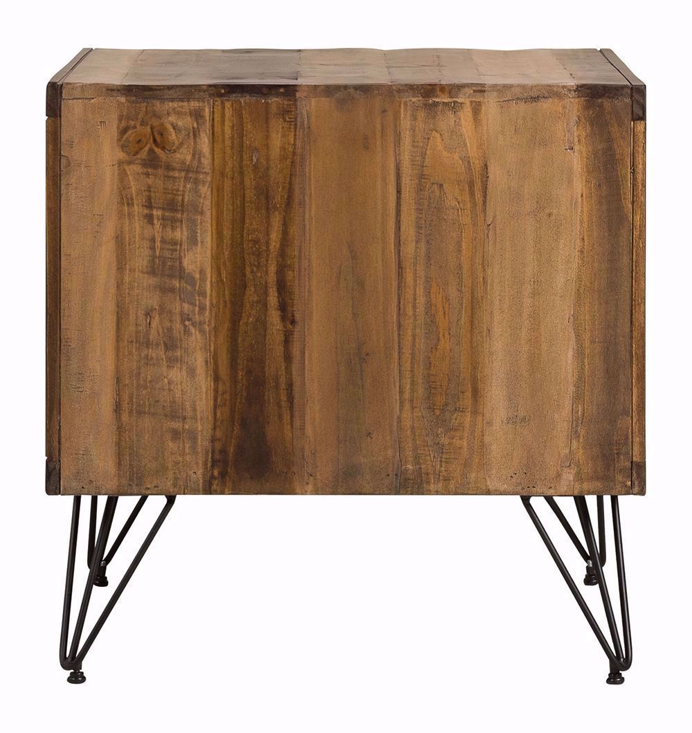 Picture of Cruz End Table