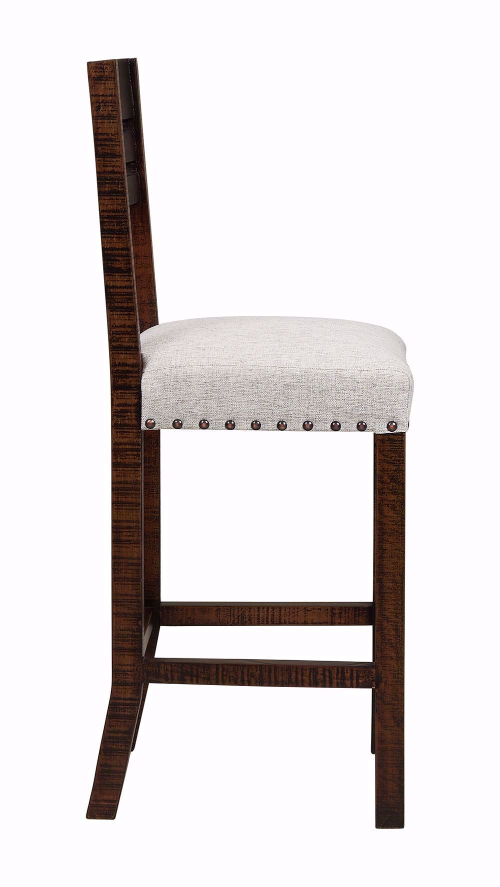 Picture of Condesa Tobacco Barstool