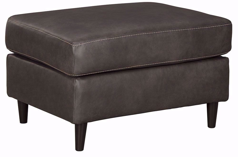 Picture of Hettinger Ash Ottoman
