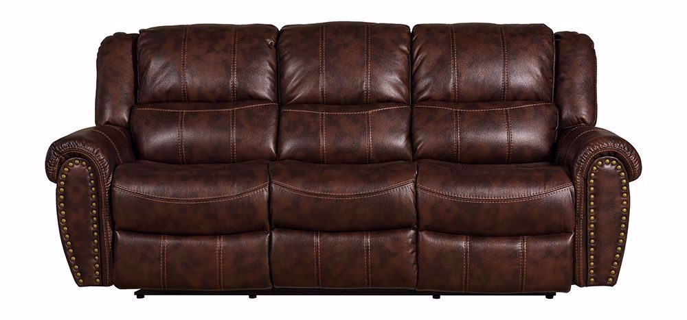 Picture of Shawn Dual Reclining Sofa