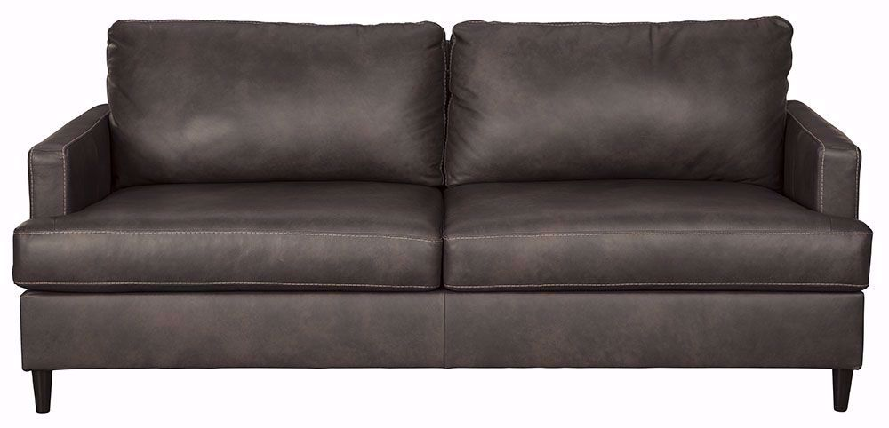 Picture of Hettinger Ash Sofa
