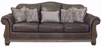 Malacara Quarry Sofa