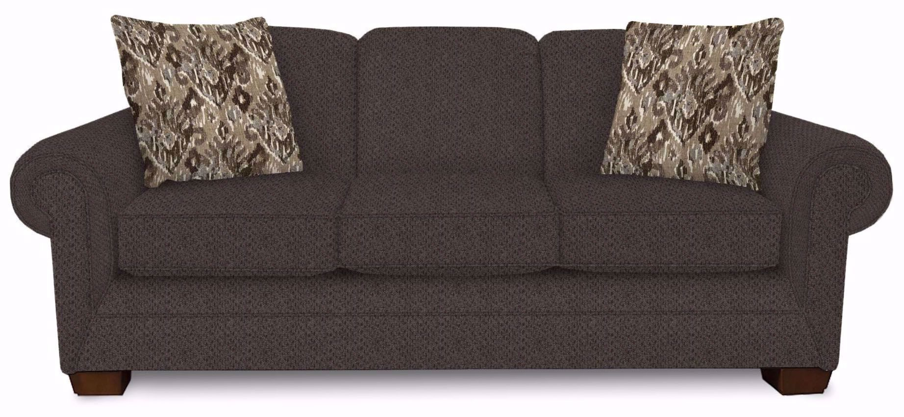 Picture of Wagga Wagga Otter Sofa