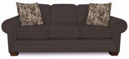 Wagga Wagga Otter Sofa