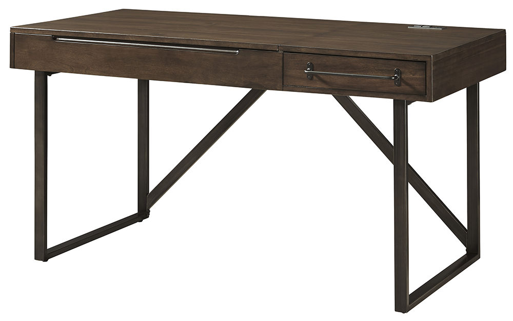 Picture of Starmore Lift Top Desk