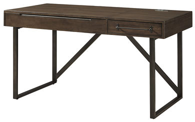 Starmore Lift Top Desk