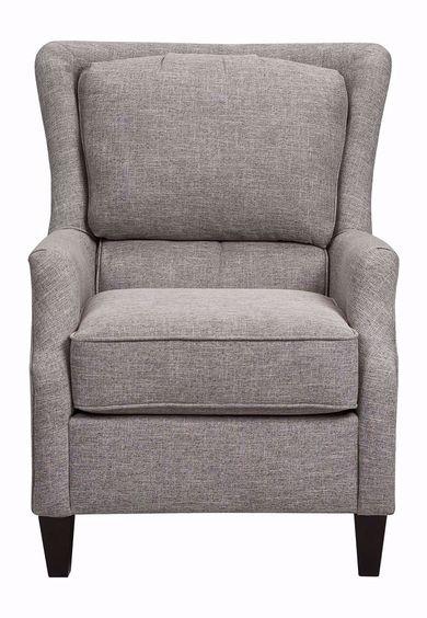 Paradigm Quartz Chair