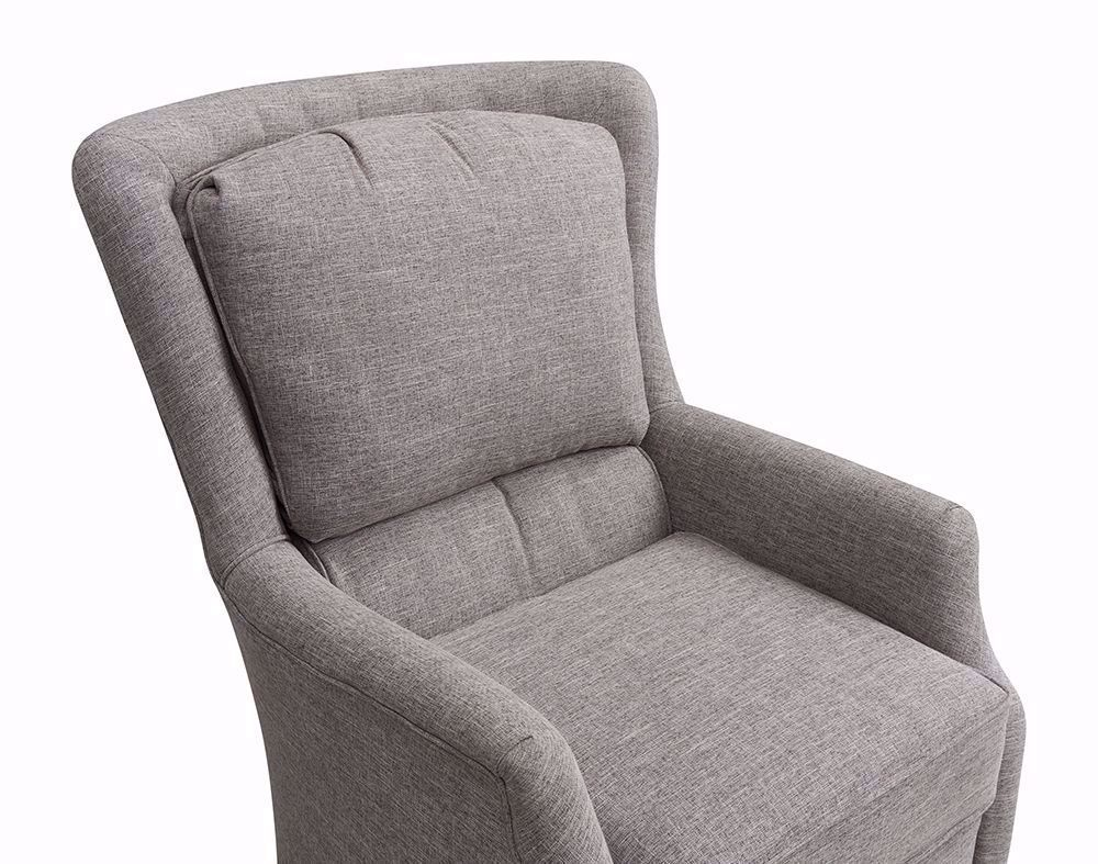 Picture of Paradigm Quartz Chair