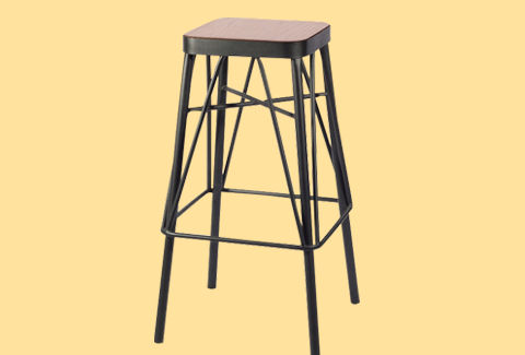 Bar Stools | Starting at $17