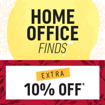 /search?category=desks**bookshelves**office+sets**office+chairs**office+storage**fireplaces**rugs