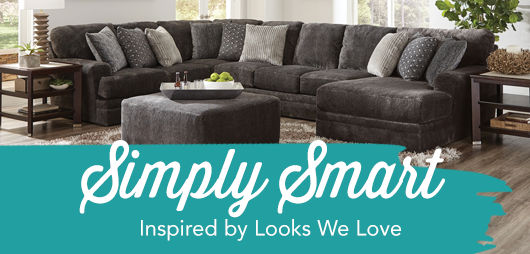 Simply Smart | Inspired by Looks We Love (Find Inspiration)
