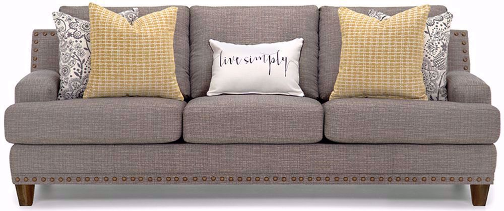 Picture of Erin Sofa