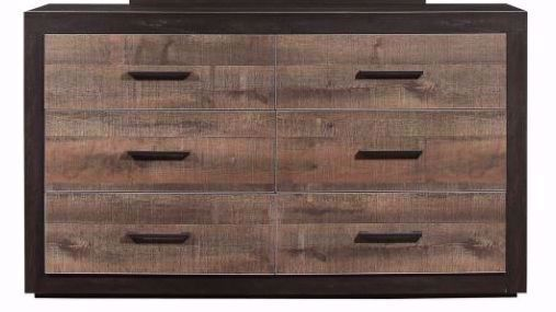 Picture of Brooke Dresser