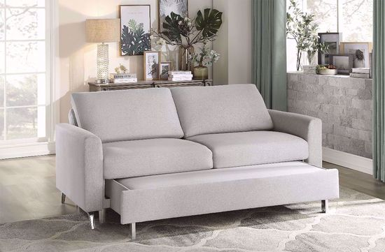 Picture of Price Sofa Sleeper