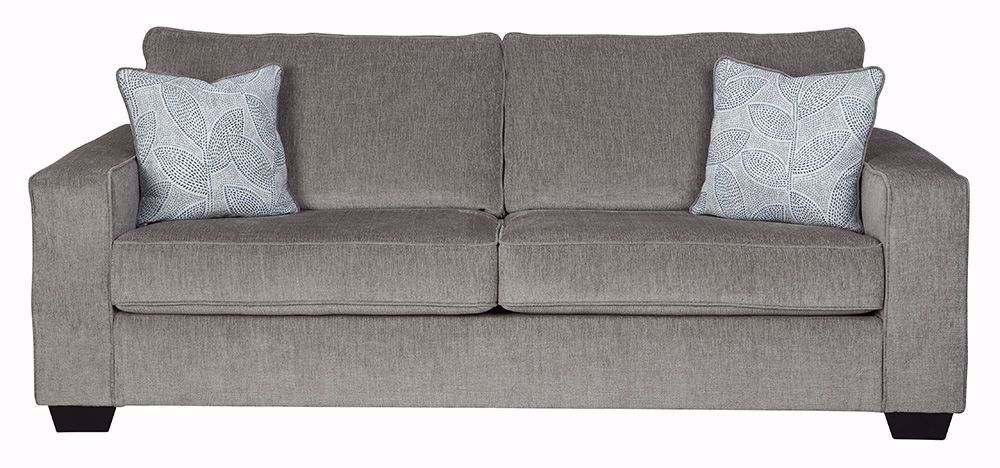 Picture of Altari Alloy Sofa