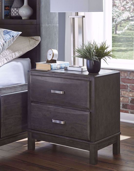 Picture of Caitbrook Nightstand