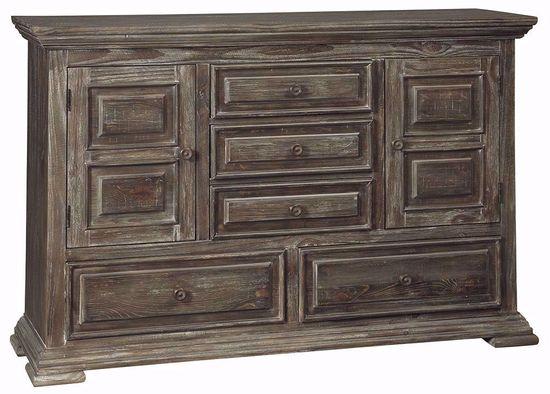 Picture of Wyndahl Dresser