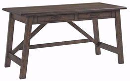 Johurst Large Leg Desk