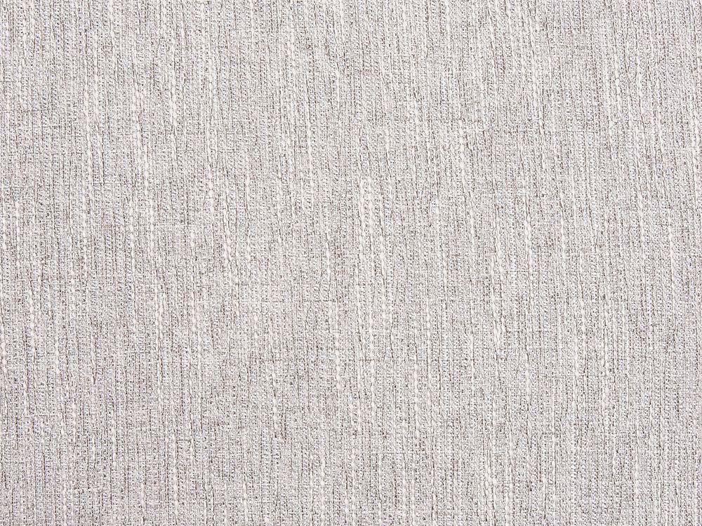 Picture of Fresco Grey Ottoman