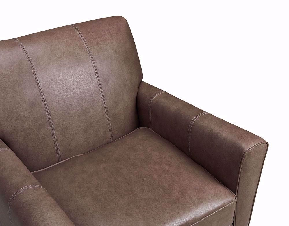 Picture of Evolution Fox Chair