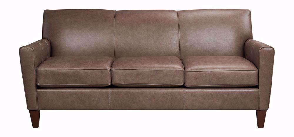 Picture of Evolution Fox Sofa