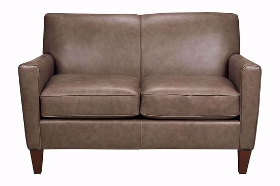 Picture of Evolution Fox Loveseat