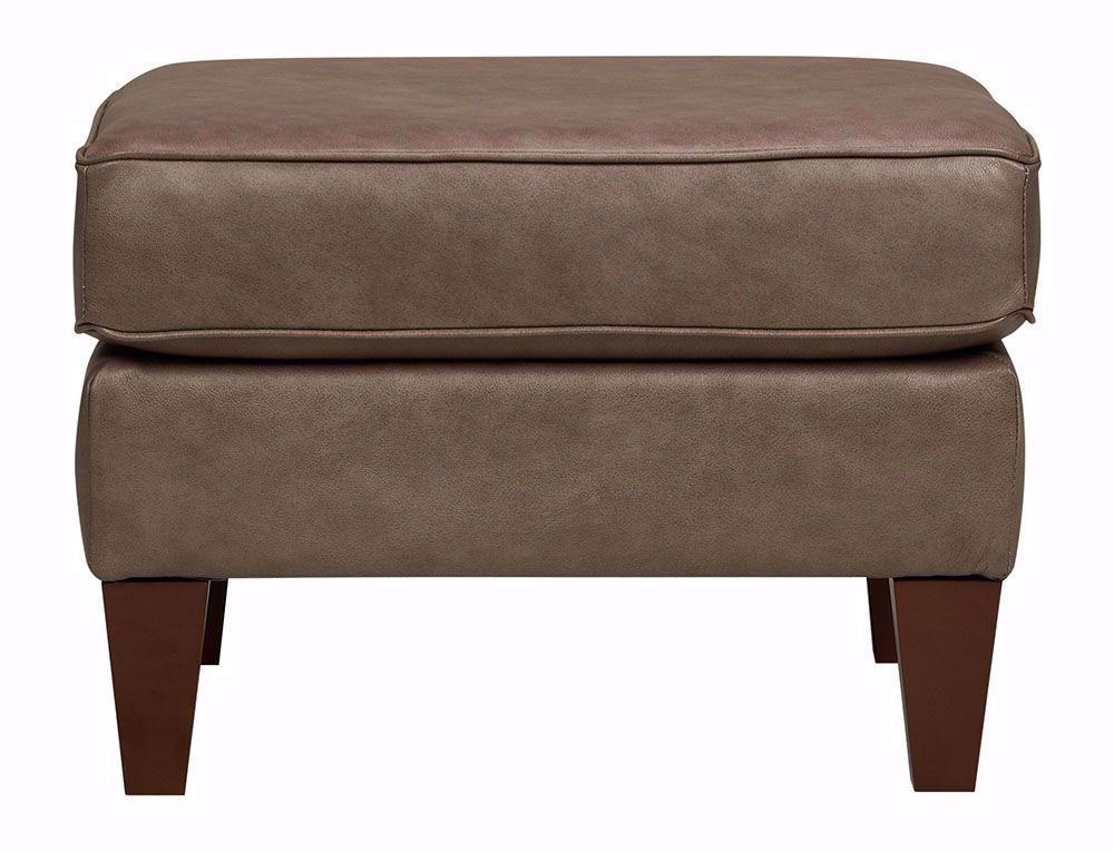Picture of Evolution Fox Ottoman