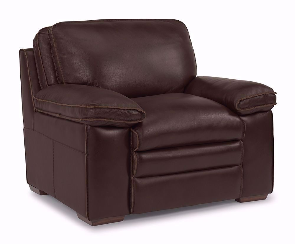 Picture of Penthouse Leather Chair