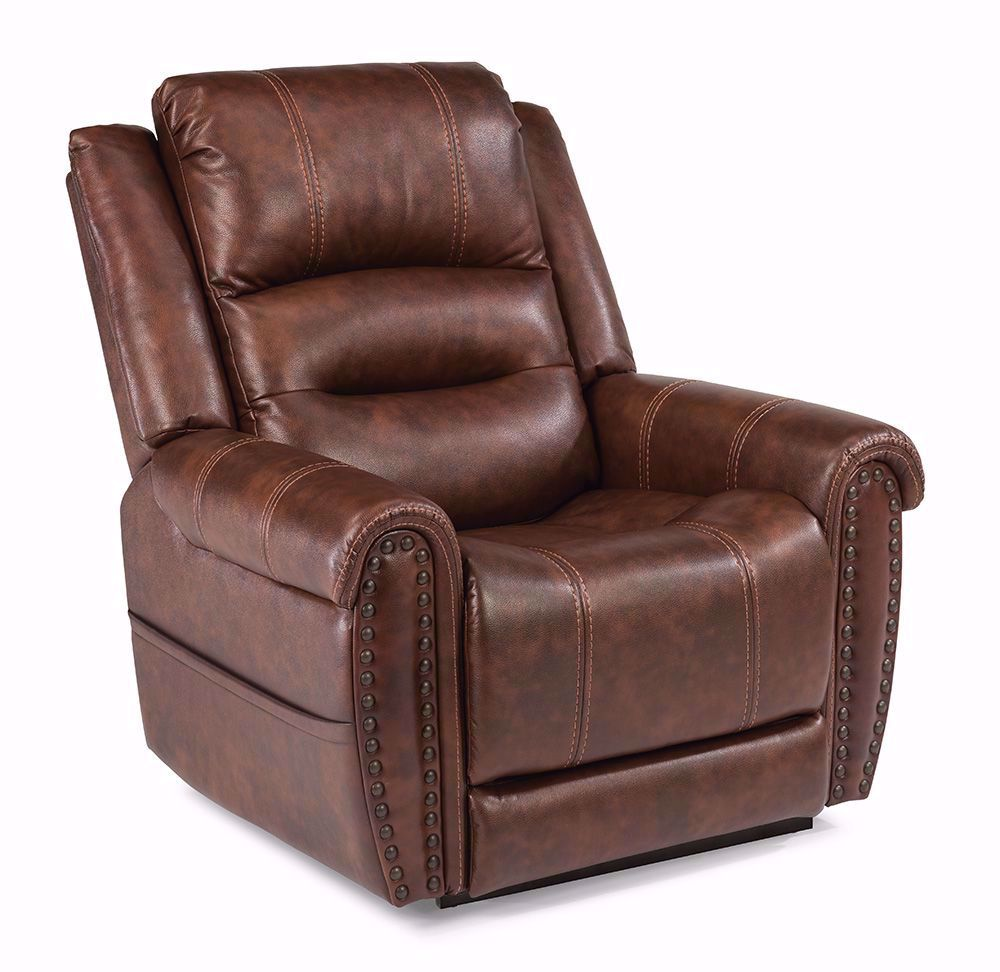 Picture of Oscar Power Lift Recliner