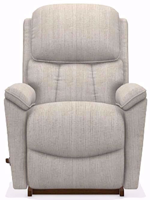 Picture of Kipling Buff Rocker Recliner