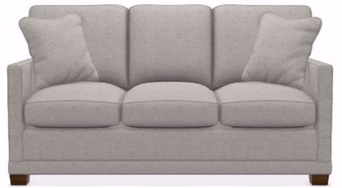 Picture of Kennedy Linen Sofa
