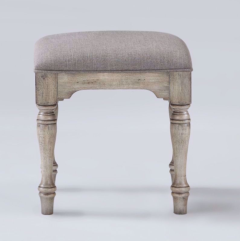 Picture of Plymouth Stool