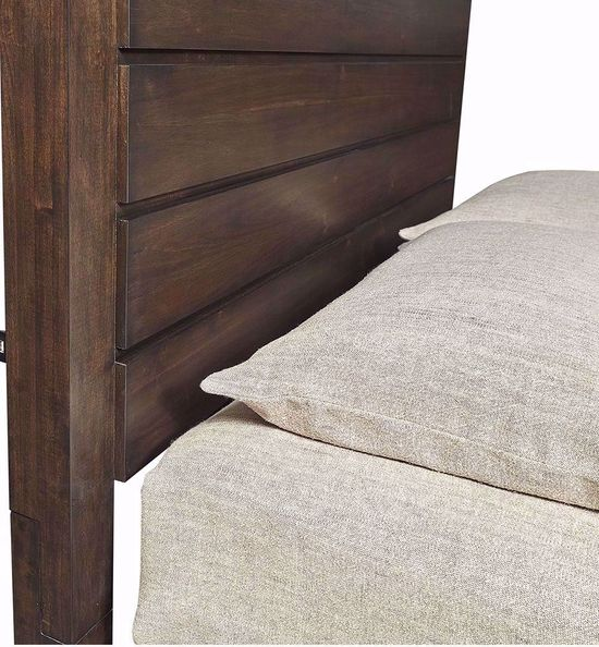 Picture of Easton King Storage Bedroom Set